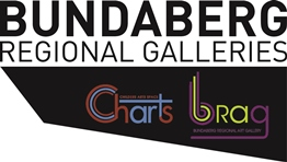Bundaberg Regional Galleries