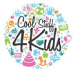 Coll Stuff 4 Kids