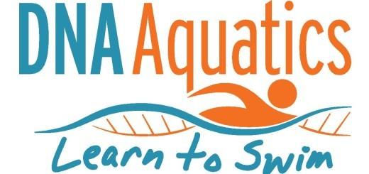 Swimming Lessons Bundaberg