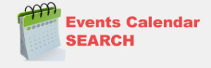 Bundaberg events Search