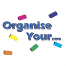 Organise Your