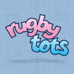 Rugbytots Wide Bay