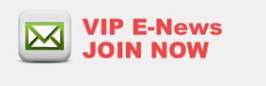 Wide Bay Kids VIP ENews