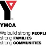 YMCA Bundaberg