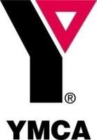 YMCA3