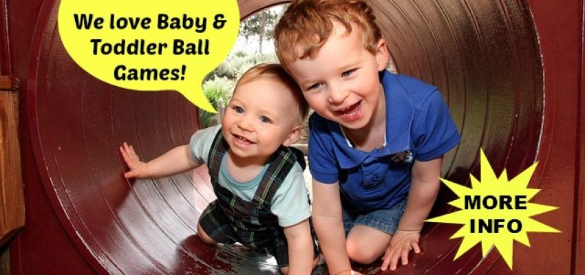 Things to do with Kids Bundaberg