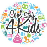 Cool Stuff 4 Kids Bundaberg