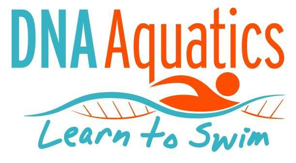 DNA Swim School