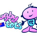 rugby tots bundaberg