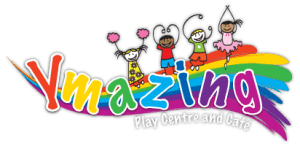 Indoor play centre bundaberg