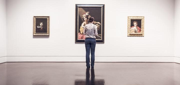 Museums and Galleries Bundaberg Region
