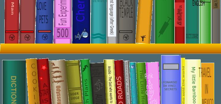 libraries fraser coast
