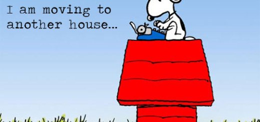 Moving house for Ik ga verhuizen