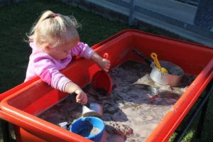 muddy-play