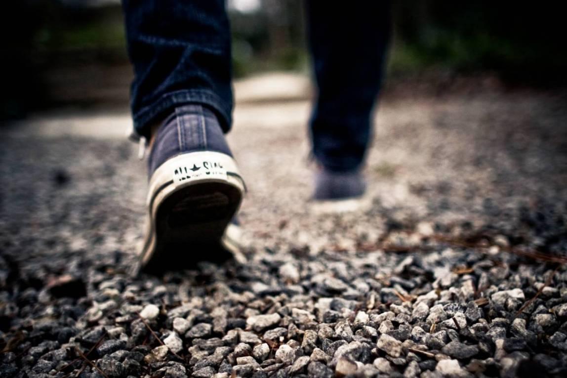 Walking tracks bundaberg