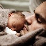 Fathers day Bundaberg