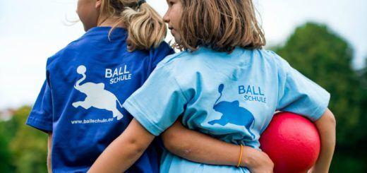 Bundaberg, Fraser Coast, North Burnett Sports for Kids