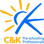 C&K Kindergarten