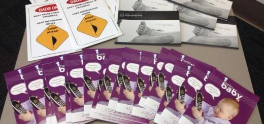 Child and Family Directory Bundaberg