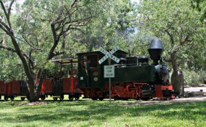 train-botanic-gardens-for-blog