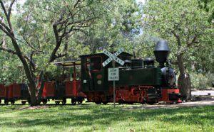 train-botanic-gardens-for-blog