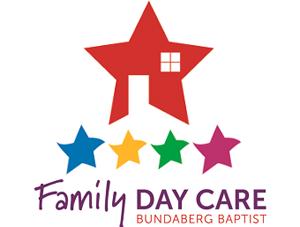 Bundaberg Baptist Family Day Care