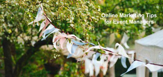 Advertising Bundaberg