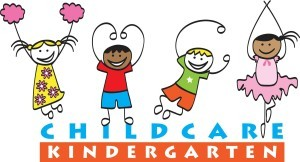 YMCA CHILDCARE AND KINDERGARTEN