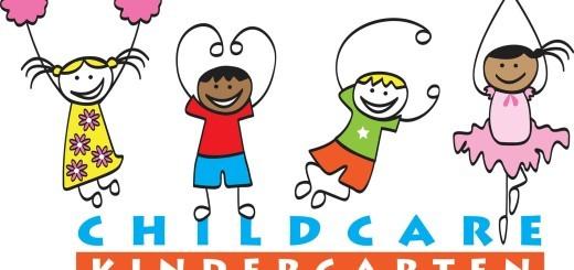 YMCA CHILDCARE AND KINDERGARTEN