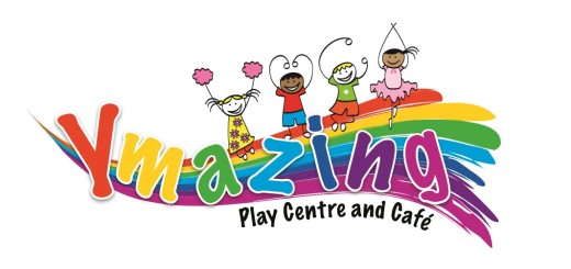 Ymazing Play Centre