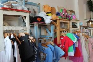 Kids Clothes Bundaberg