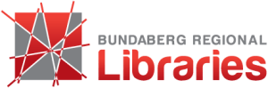 hattie library logo