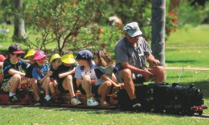 fraser coast tourist attractions