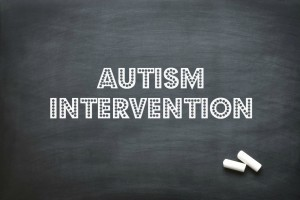 Autism Intervention Bundaberg
