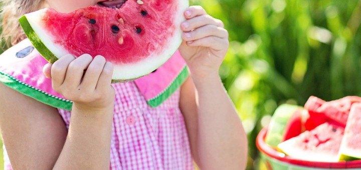 health foods bundaberg