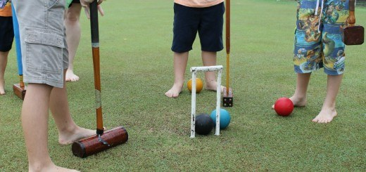 bundaberg croquet