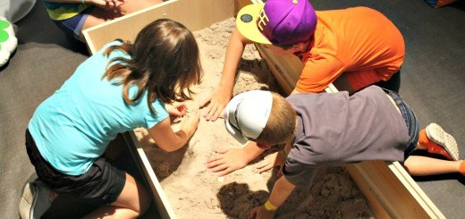 free things to do with kids in bundaberg