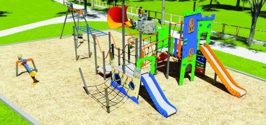 new playground elliott heads
