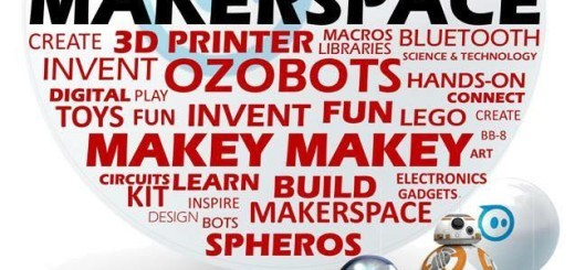 makerspace bundaberg library