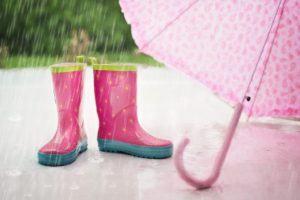 rainy-day-umbrella-pic