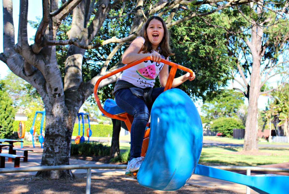 free things to do in bundaberg with kids