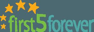 first-five-logo