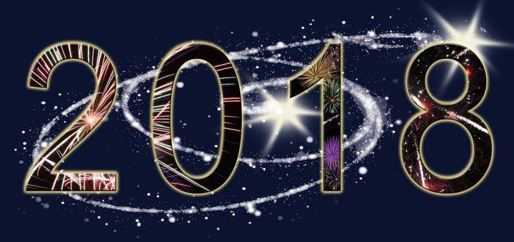 new year's eve fraser coast