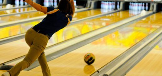 ten pin bowling bundaberg ten pin bowling fraser coast
