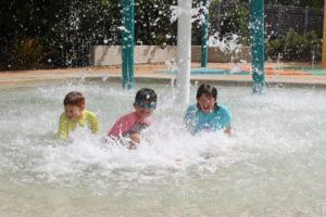 things to do in maryborough with kids