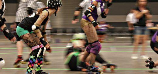 roller derby bundaberg roller derby fraser coast