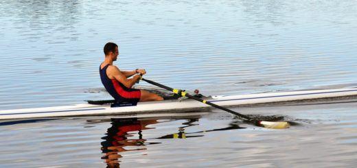 Rowing Bundaberg Rowing Fraser Coast Sailing Bundaberg Sailing Fraser Coast Outrigging Fraser Coast