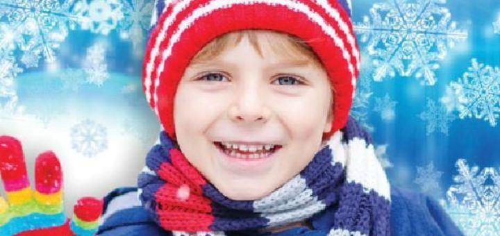 Bundaberg school holidays