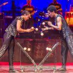 Cirque Africa Maryborough
