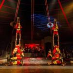 Cirque Africa Bundaberg